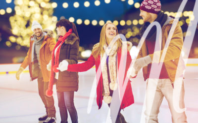 Winter in Plano, TX: Great Family Events