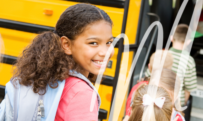 7 Healthy Back-to-School Tips for Your Family