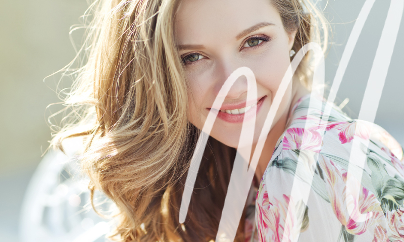 The Most Commonly Asked Questions About Cosmetic Dentistry