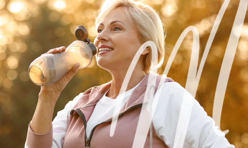 How Dental Implants Improve Your Oral (and Overall) Health