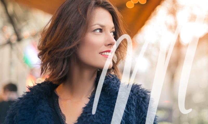 5 Ways of Whitening Teeth