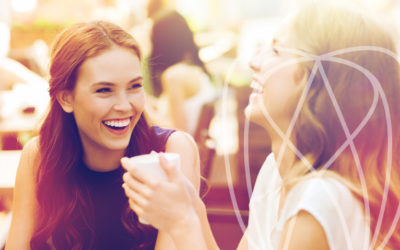 Why Your Smile Is Your Most Important Physical Feature