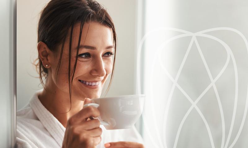 Can Cosmetic Dentistry Fix My Smile Using Porcelain Veneers?